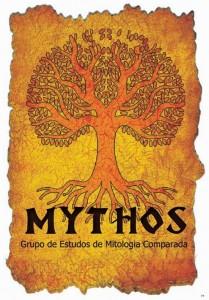 mythos def Final