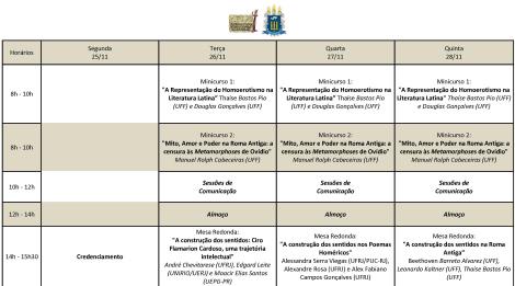 programa-resumido-xv-jornada-ceia-uff-mini-page1