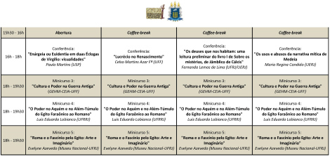 programa-resumido-xv-jornada-ceia-uff-mini-page2