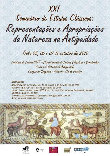 seminarioestudosclassicos2010