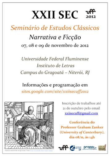 seminarioestudosclassicos2012