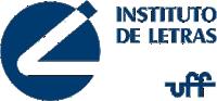 Instituto de Letras